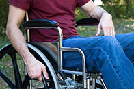 Catastrophic Injury Laws in Massachusetts