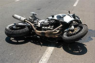 Motorcycle Accidents Lawyers in Massachusetts