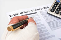 Workers' Compensation Lawyers in Massachusetts